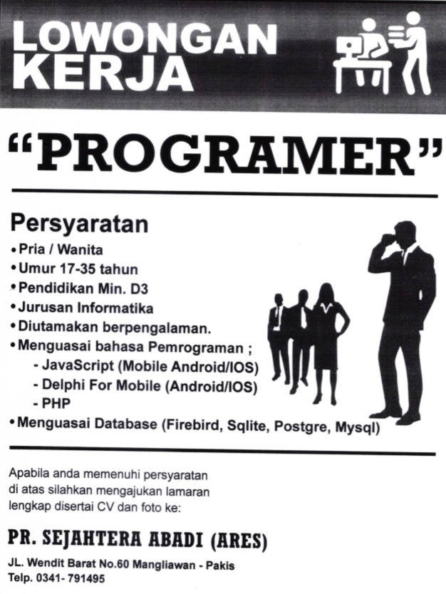 01_ARES_programmer