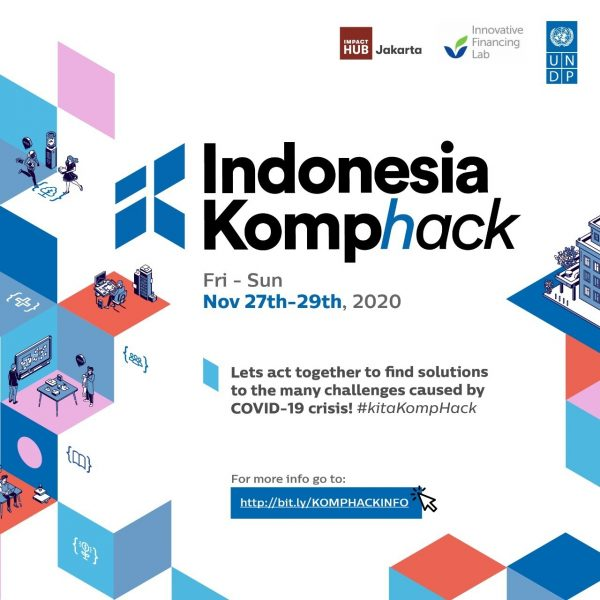 INDONESIA-KOMPHACK-POSTER-600x600