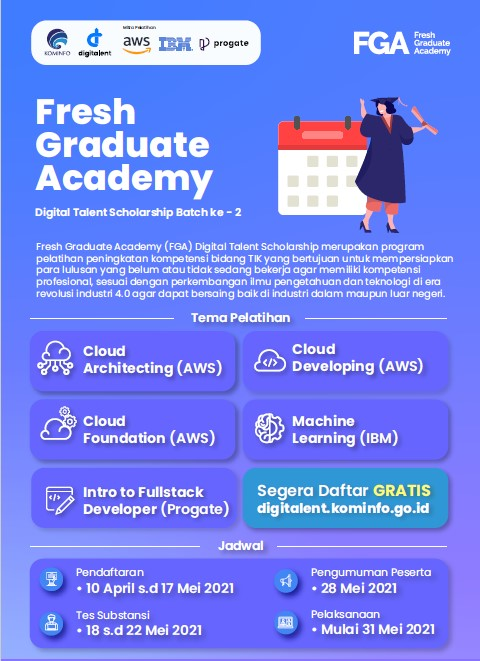 FGA_Digital_Talent_Scholarship_Batch